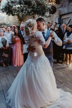 The Wild Outdoors Tipi Wedding, Wedding Dresses, Festival Wedding, First Dance, Sally, Brides, Outdoors, Christian, Fun