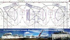 ППРК #G3516 #строимэлектростанции #buildpower #buildpowercat #caterpillar #powergeneration #powetsystem #powerplant #электростанция #энергетика #промышленноэнергетическийпортал #enport #газопоршневыеустановки #эртех #ertehpowersystems #erteh #эртехмонтаж #cogeneration