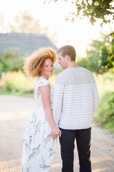 nantucket engagement    #wedding #weddings #weddingideas #aislesociety #engaged #engagementphotos