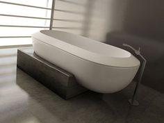 plinth-bathtub