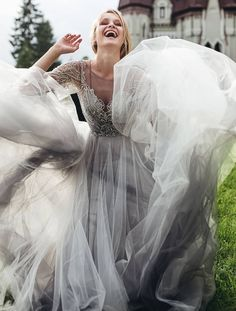 df65fbac485 Лучших изображений доски «платье»  55 в 2019 г.