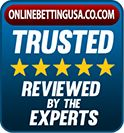 Online betting players can bet on number of sports such as super bowl, Stanley cup, cricket, or boxing.