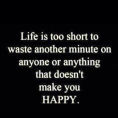 It´s your life. Don´t give anyone the permission to make you sad. Only you and your happiness count. Amazing Quotes, Cute Quotes, Great Quotes, Quotes To Live By, Funny Quotes, Inspirational Quotes, Short Quotes, Motivational, Fun Sayings