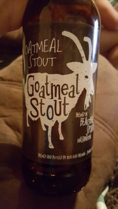 21 best beer stouts porters images on pinterest brewery brewing