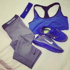 Pinterest: @ndeyepins | Nike pro et très belles chaussures