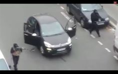parisshootingfp