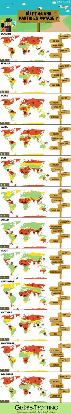 Onde e quando viajar! Where and when to travel! Travel Tours, Travel Destinations, Travel Around The World, Around The Worlds, Places To Travel, Places To Go, Destination Voyage, Travelling Tips, Traveling