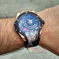 VipSaat Rolex Watches, Vip, 21st, Accessories