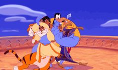 Best-Hugs-05-Aladdin