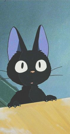 𝘵𝘢𝘦𝘯𝘰𝘤𝘩 jiji from kiki delivery service Informations About 𝘵𝘢𝘦𝘯𝘰𝘤𝘩 Pin You can easily use my profile to examine different pin types. 𝘵𝘢𝘦𝘯𝘰𝘤𝘩 pins are as aesthetic and useful as you can use them for decorative purposes at any time and add them to your website or profile at any time. If you want to find pins about 𝘵𝘢𝘦𝘯𝘰𝘤𝘩, the posts on my profile will be very useful for you. The pins in my profile are prepared in relation to the most wanted categories on Pinterest…