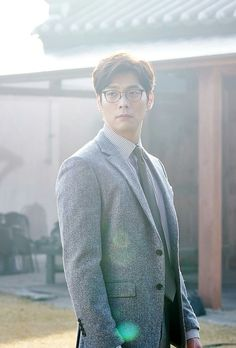 Choi Daniel, Baek Jin Hee, Pierce Brosnan, Korean Actors, Monsta X, Korean Drama, Nct, Actors & Actresses, Cinema