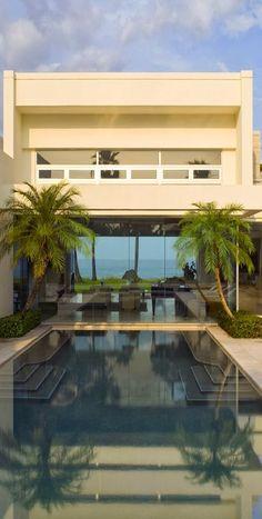 Luxury Estate - ~LadyLuxuryDesigns