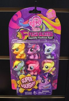 15204989d38 35 Best Blind Bags and More! images
