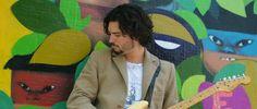 """Entre os dias 24 e 26 de abril, acontece o Festival de Música do Museu Nacional da Cultura Afro-Brasileira (Muncab). Serão seis shows, dois em cada dia do evento, sempre a partir das 18h. Com entrada livre, o festival contará com as apresentações de Rafael Pondé, Magary Lord, Mestre Lourimbau, Mariella Santiago, Juliana Ribeiro e...<br /><a class=""""more-link"""" href=""""https://catracalivre.com.br/salvador/agenda/gratis/festival-de-musica-afro-brasileira-no-muncab/"""">Continue lendo »</a>"""