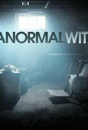 Paranormal witness when hell freezes over online dating