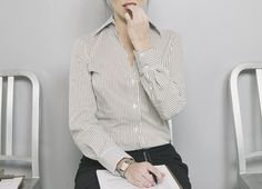 What not to say in an interview 072914 624x451