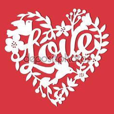 depositphotos_71204711-Vintage-Paper-Cut-Love-Floral-Heart-Lace.jpg (1024×1024)