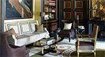 Library - ELLEDecor.com