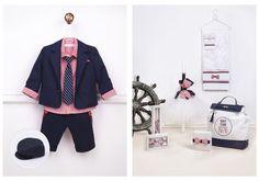Πακέτο Νονού : Benjamin Normcore, Pants, Style, Fashion, Trouser Pants, Swag, Moda, Fashion Styles, Women's Pants