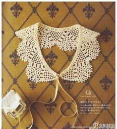 Узоры для вязания крючком 118 | Ирина-ажур | Bloglovin'