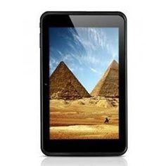 Cube U25GT  8GB Hafıza Tablet Bilgisayar