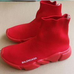 Your Shopping Cart – Bedazzle. Christian Louboutin Red Bottoms, Balenciaga Sneakers, Jordans Girls, Denim Boots, Cute Sneakers, Balenciaga Speed Trainer, Hype Shoes, Yeezy Shoes, Shoe Closet