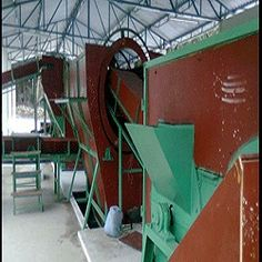 www.essarengineer.com - Coconut Husk Processing Machine Manufacturers, Suppliers & Exporters in India. Our products are Coco Peat, Coir Extraction, Coir Geo Textile and Shell Charcoal Machine.