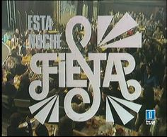Yo fuí a EGB .Recuerdos de los años 60 y 70.La televisión de los años 70.Primera parte: los programas de producción española.   Yo fuí a EGB. Recuerdos de los años 60 y 70.