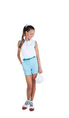 Chervò Golf & Sportswear Shop by Look