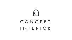 Interior Design Company Logos | Home Design Ideas