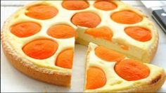 Ideas cookies moelleux recette for 2019 Tart Recipes, Sweet Recipes, Cooking Recipes, Apricot Recipes, Cooking Cake, Apricot Tart, A Food, Food And Drink, Biscuits