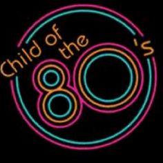 Ahhhh 80s music.... Love it!