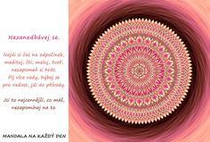 Tapestry, Inspired, Feelings, Inspiration, Hanging Tapestry, Biblical Inspiration, Tapestries, Wall Rugs, Inspirational