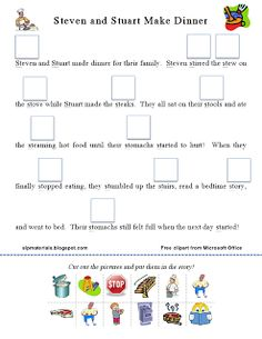 Printables Free Articulation Worksheets snowball the ojays and words on pinterest