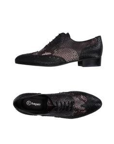 Bagatt Women Laced Shoes on YOOX. The best online selection of Laced Shoes Bagatt. YOOX exclusive items of Italian and international designers - Secure payments - Free Re...