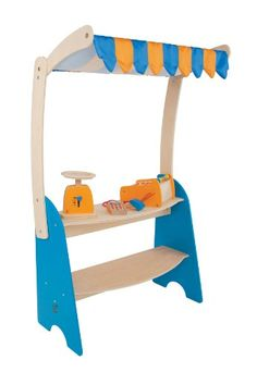 Hape - Playfully Delicious - Market Checkout - Play Set Hape,http://www.amazon.com/dp/B006WZO8EQ/ref=cm_sw_r_pi_dp_KsL5sb0YJJC8RJKK
