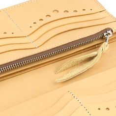 Rakuten: Wallet men gap Dis long wallet long wallet leather leather KC,s Kay chinquapin : Long wallet stampede chief - Shopping Japanese products from Japan