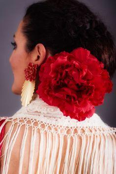 Crown, Jewelry, Fashion, Flamingo, Dressing Rooms, Moda, Corona, Jewlery, Jewerly