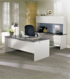 Steel Empire Office Furniture . $829.00. Strength of steel combined with a designer look. Comfort radius-edged, high-pressure laminated tops and flush drawer pulls add durability and a clean, contemporary look. An electronics passthrough keeps cables and wires under control. LOOKS GOOD, WORKS HARD, AND IS MADE TO LAST FOREVER! * All Box/File Drawer Pedestals Include Standard Lock. * Complete Cable Management System. * File Drawers Operate on Full Extension Cradle ...