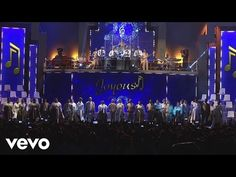 Music Songs, Music Videos, Joyous Celebration, The Creator, Concert, Celebrities, Youtube, Celebs, Concerts