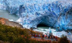 Patagonia - CHILE - Pesquisa Google