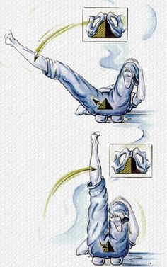 Brain Anatomy, Yoga Anatomy, Franklin Method, Trigger Point Therapy, Posture Exercises, Anatomy Sketches, Muscle Anatomy, Pelvic Floor, Qigong