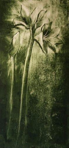 Monotipo di Sergio Bigolin