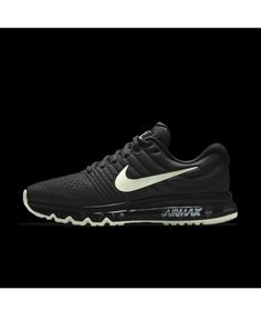 cheapest air max 1 lunar black anthracite white volt hyper