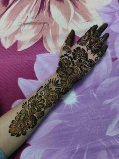 Peacock Mehndi Designs, Indian Henna Designs, Latest Bridal Mehndi Designs, Mehndi Designs Book, Full Hand Mehndi Designs, Mehndi Designs 2018, Stylish Mehndi Designs, Mehndi Designs For Beginners, Mehndi Design Pictures