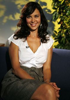 Catherine Bell beautiful imges in The Good Witch's Charm Promos ~ world actress photos,Bollywood . Catherine Bell Today, Katherine Bell, Beautiful Celebrities, Beautiful Actresses, Beautiful People, Beautiful Women, Marilyn Monroe, Hot Brunette, Beauty Full Girl