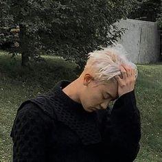 Exo Ot12, Chanbaek, Park Chanyeol Exo, Kyungsoo, Baby Tigers, Exo Lockscreen, Exo Luxion, Arwen, Exo Memes