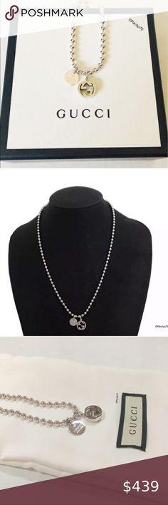 10x Antique Silver Swimsuit//Corset Charm Pendant 25*14MM DIY Jewelry Craft