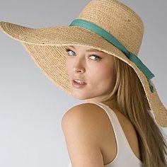 Trendy Hats For Women~http://pinterest.com/fancybt/boards/