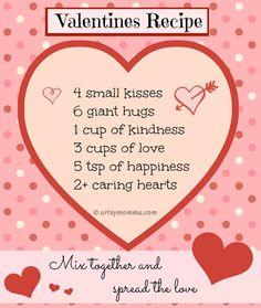 "Blog post ""Spread the Love"" by Cathie Barsh on #CathieBarashBlog"
